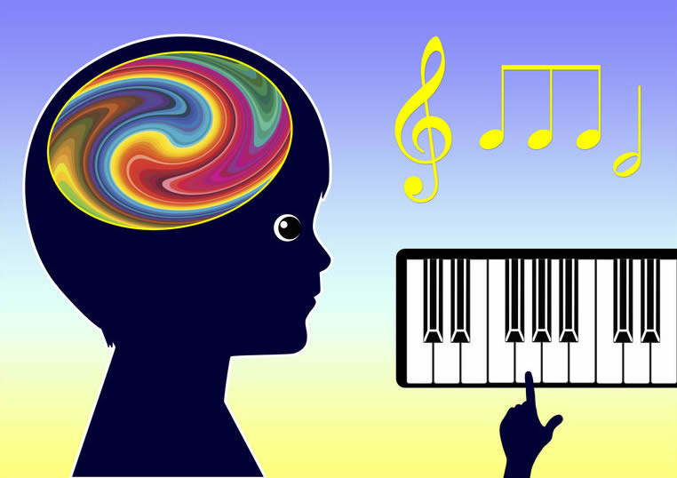 The Haven Group Psychotherapy and Counselling Services Childrens Music Therapy Gorey Wexford